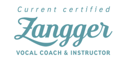 certified-zangger-vocal-coach-and-instructor-green-20152